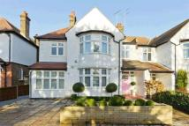 5 bedroom property in Lanchester Road...