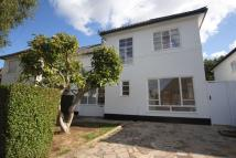 5 bedroom home for sale in Ossulton Way...