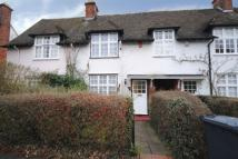 property for sale in Oakwood Road...