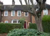 4 bed house to rent in Corringway...