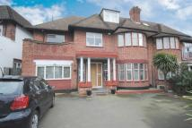 Haslemere Gardens property