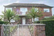 5 bedroom Detached house in Linden Lea...