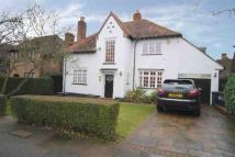 4 bed home for sale in Middleway...
