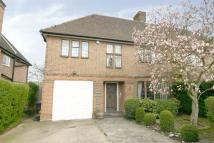 5 bedroom home to rent in Meadway...