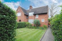 1 bedroom Cottage in Falloden Way...