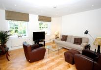 Apartment to rent in South Square...