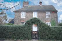 5 bedroom house in Hampstead Way...