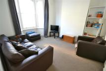 property to rent in Cotham Street, Elephant and Castle, SE17 1LX