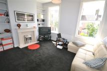 1 bed Flat in Hargwyne Street, London...