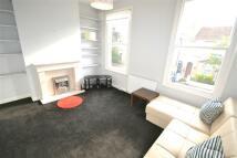 1 bedroom Flat in Hargwyne Street, London...