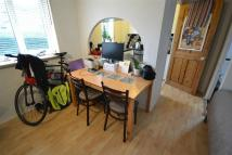 Tilbury House Flat to rent