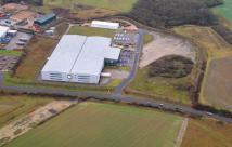 property for sale in Maple Distribution Centre,