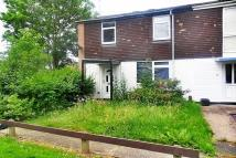 End of Terrace house to rent in SOUTHCROFT, Derby, DE23