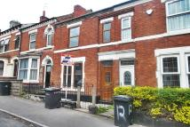 property to rent in BAILEY STREET, Derby, DE23