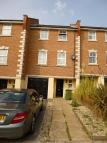 3 bedroom Terraced property to rent in BARLOW DRIVE, London...