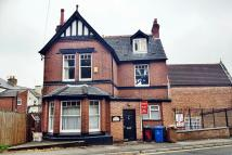 MILL HILL LANE Detached house to rent