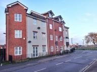 Apartment in KEEPERS GATE Derby, DE24
