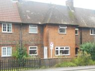 3 bedroom semi detached house in DERBY ROAD, Derby, DE21