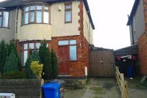 Raynesway semi detached property to rent