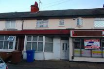 1 bedroom Flat in Brighton Road, Derby...