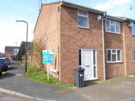 1 Alderton Mews semi detached property to rent