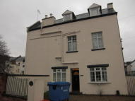 property to rent in 1 Portland Place West, Leamington Spa