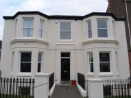 3 bed Flat to rent in 1B Charlotte Street...