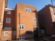 4 bedroom Flat to rent in Flat 3...
