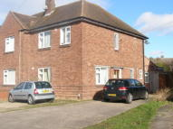 19 Pound Lane semi detached property to rent