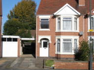 semi detached property in 42 Randall Road...