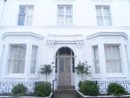 property to rent in Room 5 Barna House 60 Clarendon Avenue, Leamington Spa