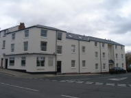 property to rent in Flat 12, 7 Brunswick Street, Leamington Spa