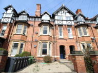 property to rent in 40 Heath Terrace, Leamington Spa