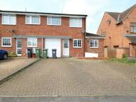 5 bedroom semi detached home to rent in 16 School Lane...