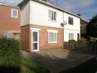 4 bed semi detached house in 32 Kennan Avenue...