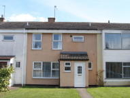 property to rent in 5 Marloes Walk, Sydenham, Leamington Spa, CV31 1PA