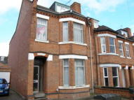 End of Terrace home to rent in 41 Claremont Road...