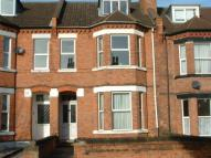 7 bed Terraced house to rent in 37 Claremont Road...