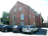 property to rent in Flat 2, Alexander House, LEAMINGTON SPA