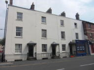 5 bed Town House to rent in 33 Chandos Street...