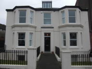 property to rent in 1 Charlotte Street, Leamington Spa