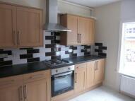 5 bedroom Flat in 57a Warwick Road...
