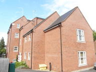 property to rent in Avoncroft Court, Avenue Road, Leamington Spa