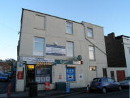 4 bedroom Flat to rent in 1 Campion Terrace...