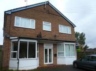 1 bedroom Studio flat for sale in Old Town, Brackley, NN13