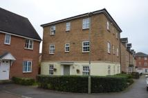 Detached home in Ashmead Road, Banbury...