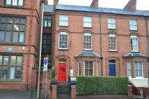 Marlborough Road Town House for sale