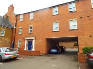 2 bed Flat to rent in Warwick Road, Banbury
