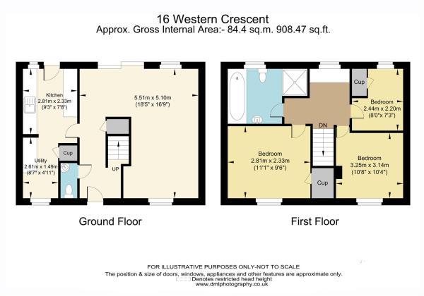 16 Western Crescent floor plan (2).jpg