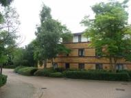 property for sale in Mayer Gardens, Shenley Lodge, Milton Keynes, MK5